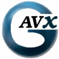 GAVX AV Systems On Sale for all your Polycom, Lifesize, and Cisco Audio Conference and Videoconferencing Equipment Needs.